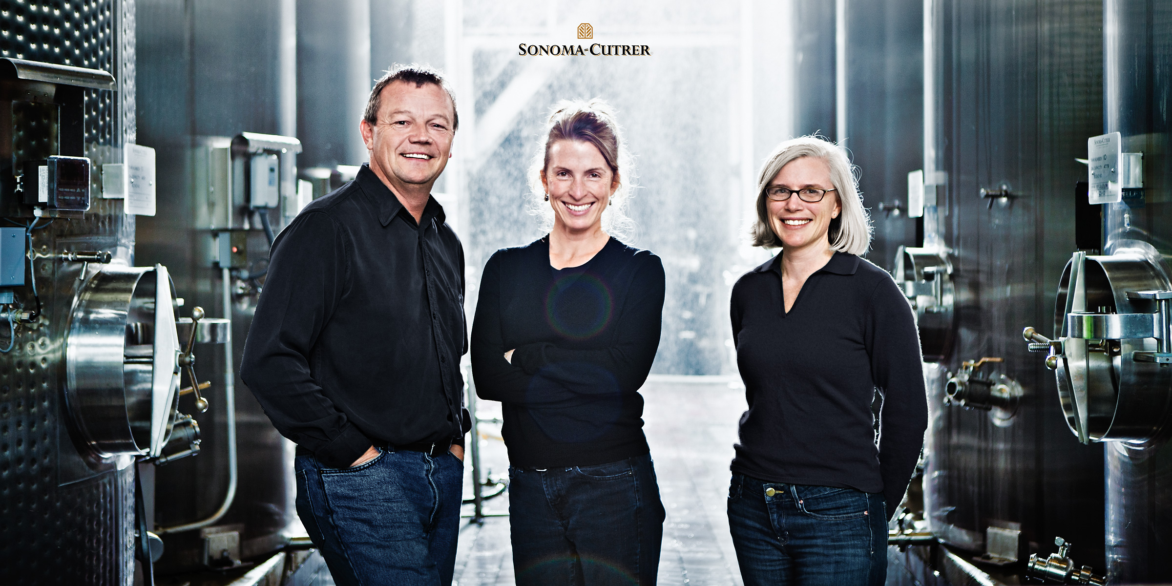 BFSC_3_winemakers_cropped-logo