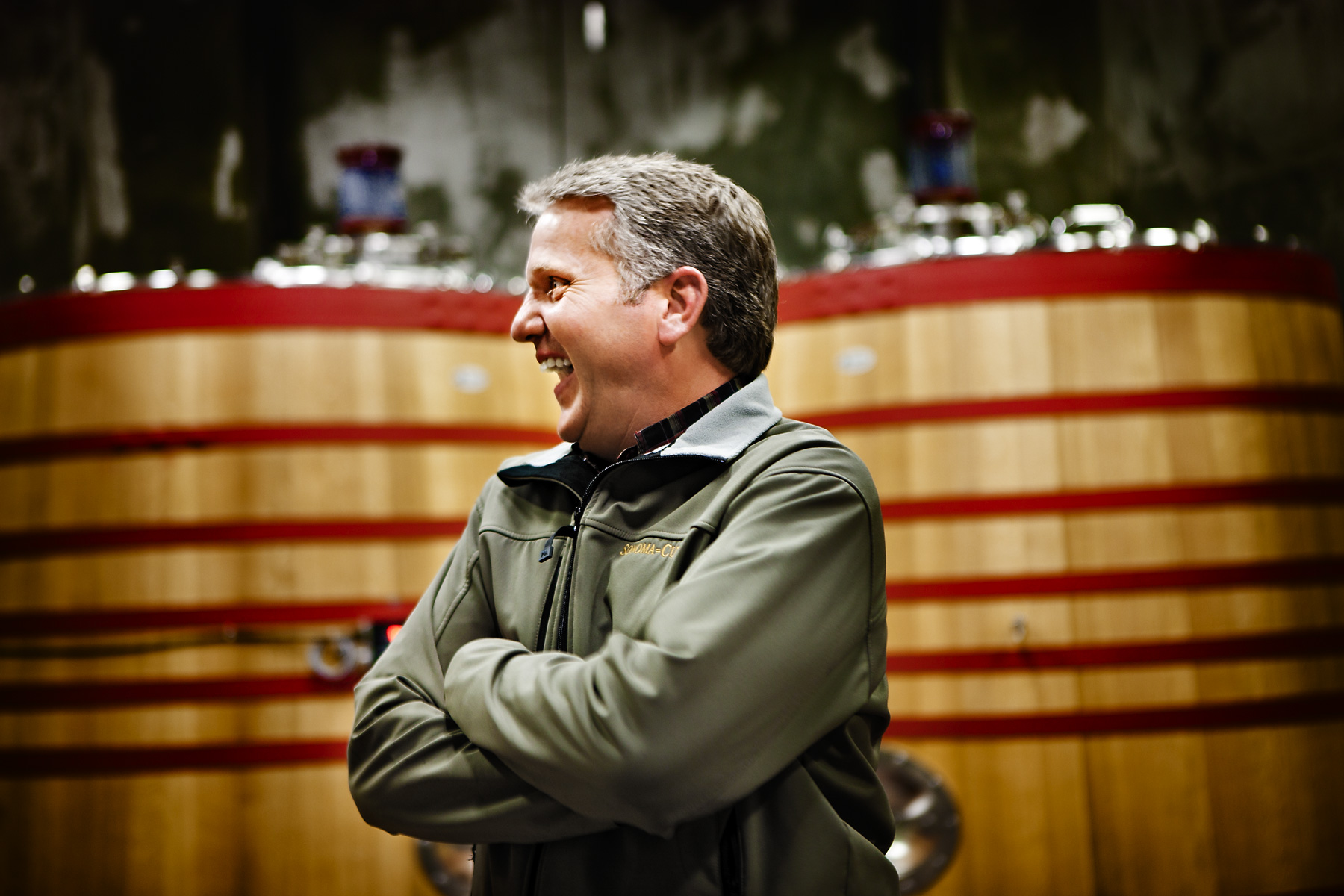 BFSC_barrel_room_portrait_2914
