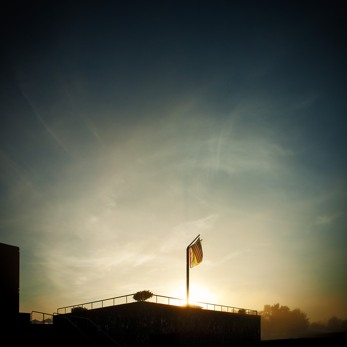BFSC_sunrise_with_flags_0509
