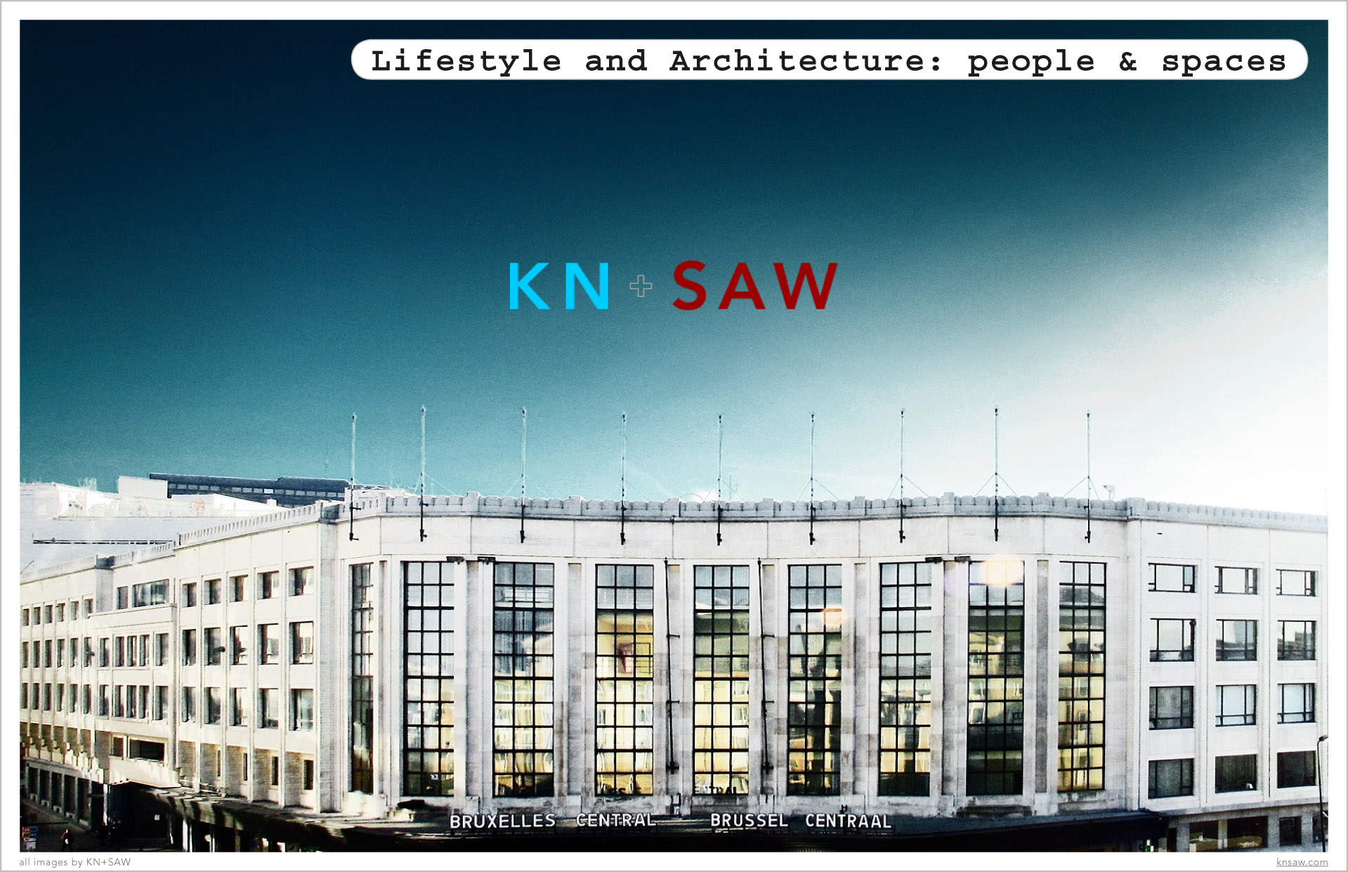 KNSAW-lifestyle_and_architecture-people_and_spaces-01