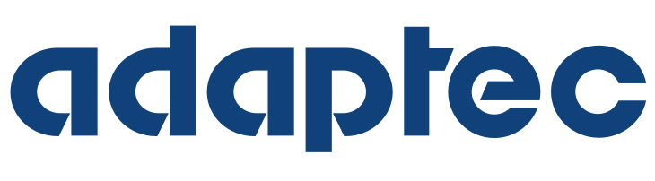 adaptec-logo-SAW_client
