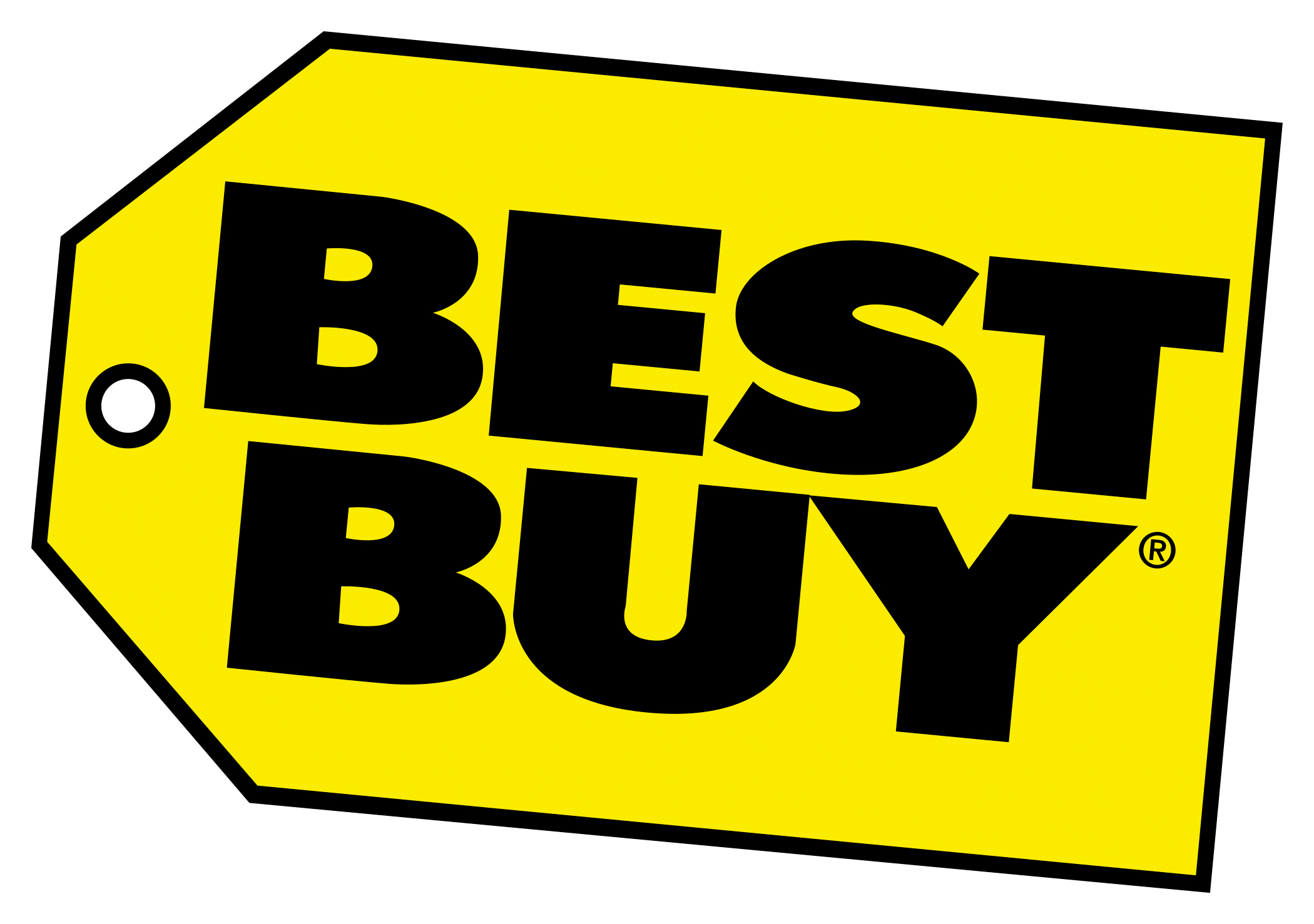 best_buy-logo-SAW_client