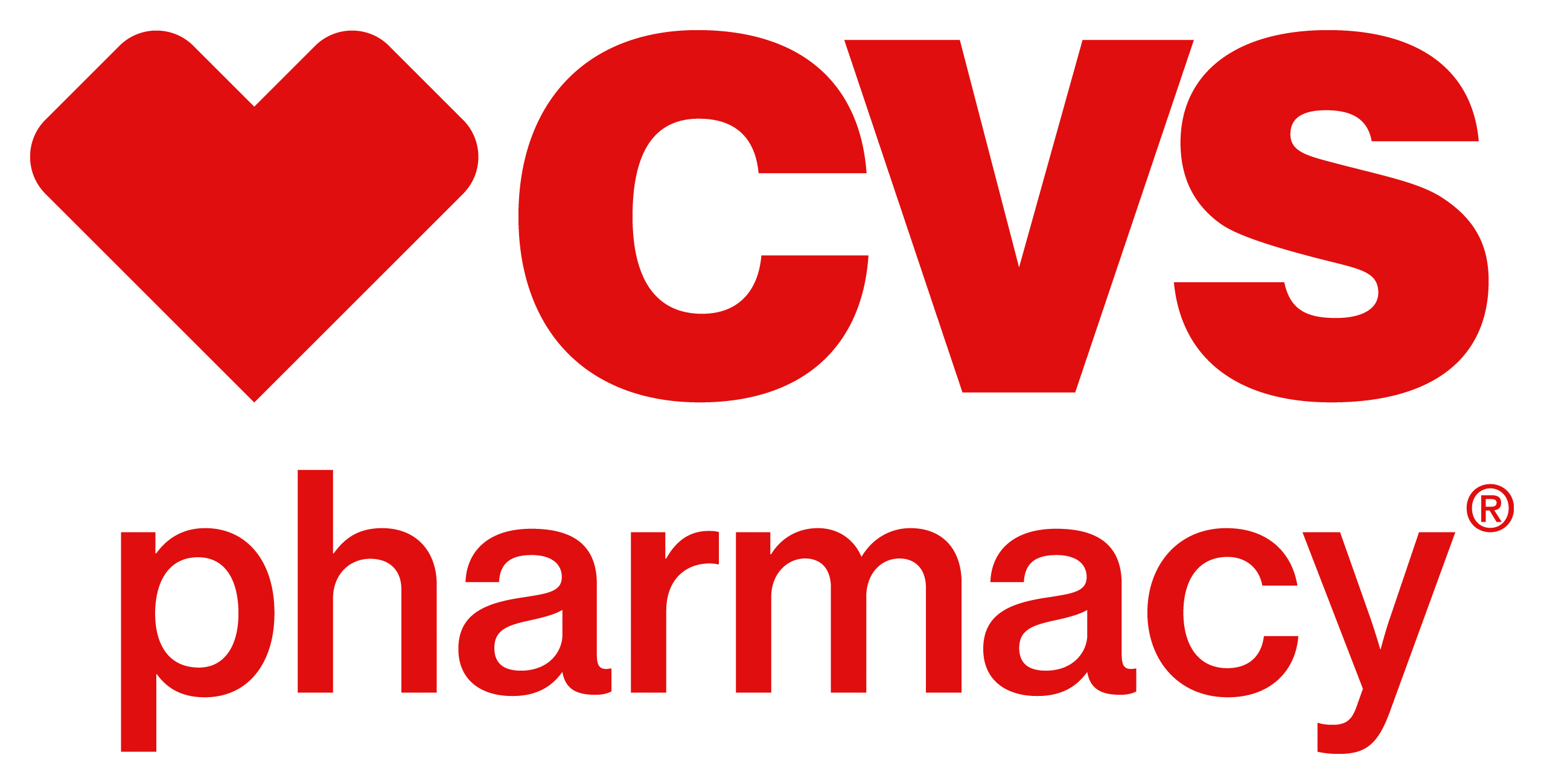 cvs_pharmacy-logo-SAW_client