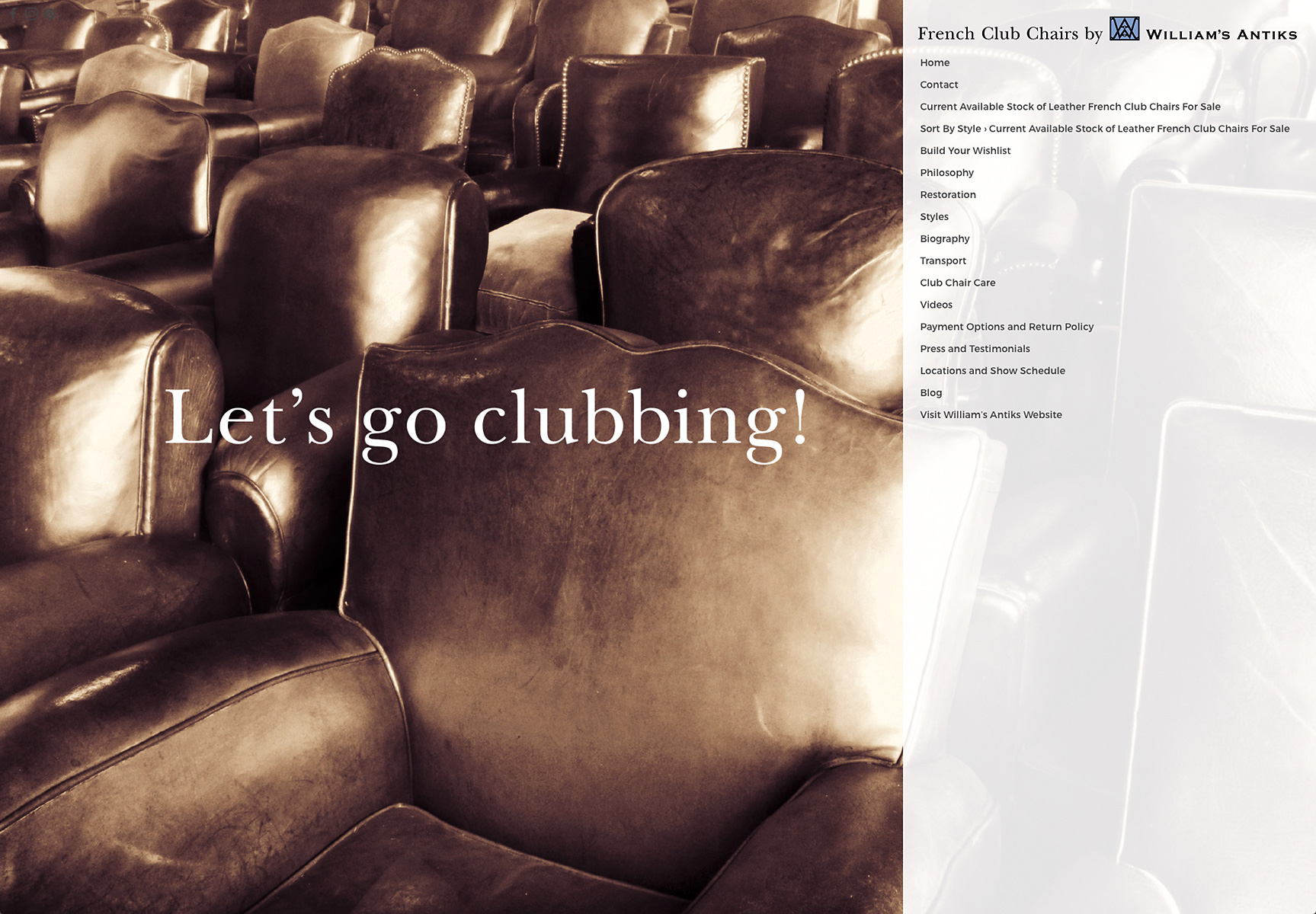 french_club_chairs_website-01