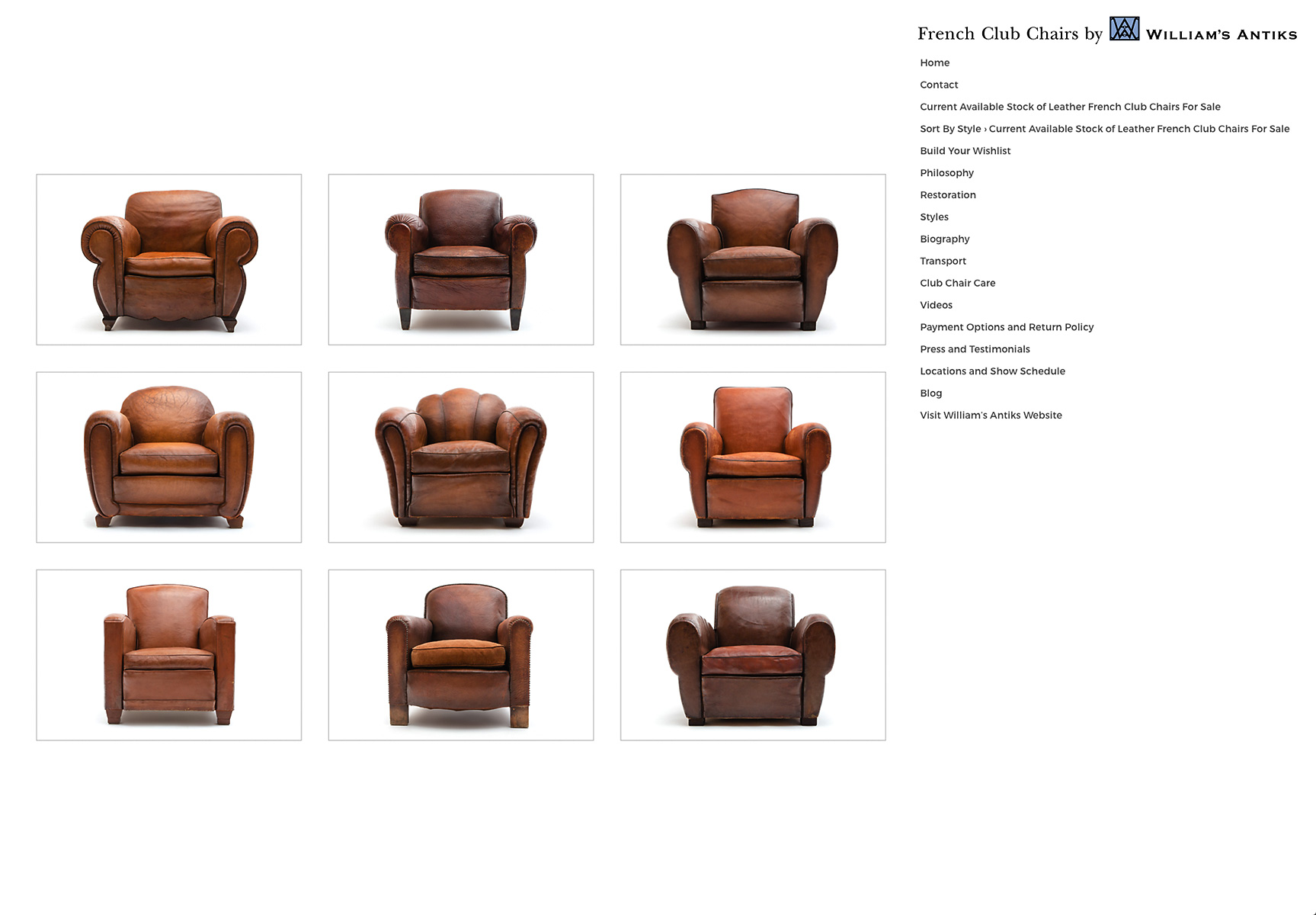 french_club_chairs_website-03