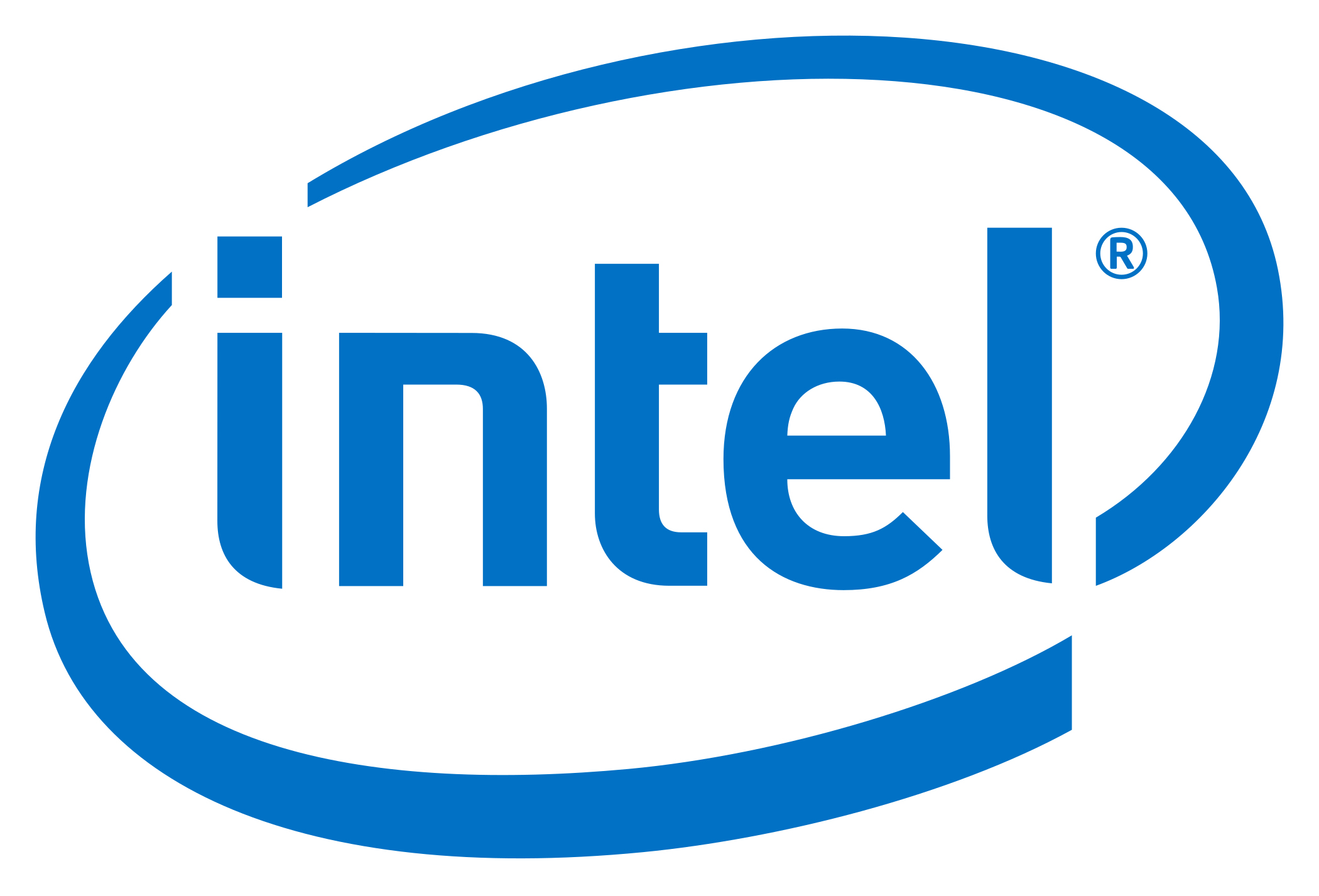 intel-logo-SAW_client