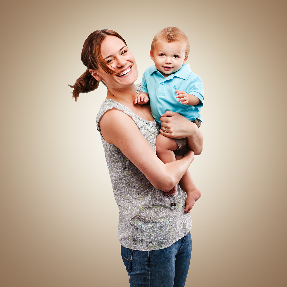 john_muir_health-super_moms-jennifer-stephen-austin-welch-director-photographer