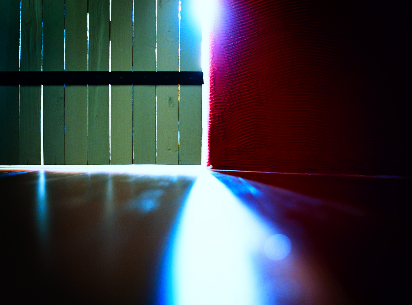 light_under_door