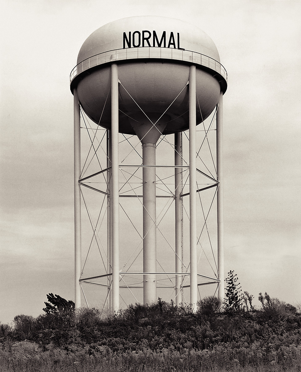 normal-selenium_toned