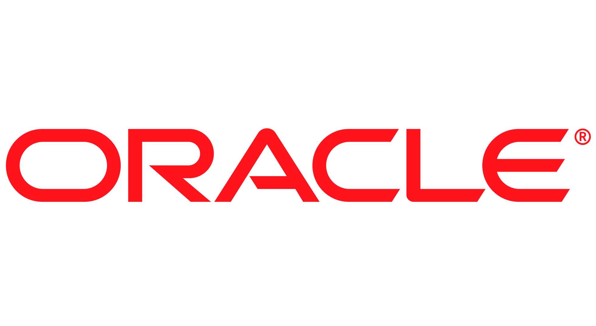 oracle-logo-SAW_client