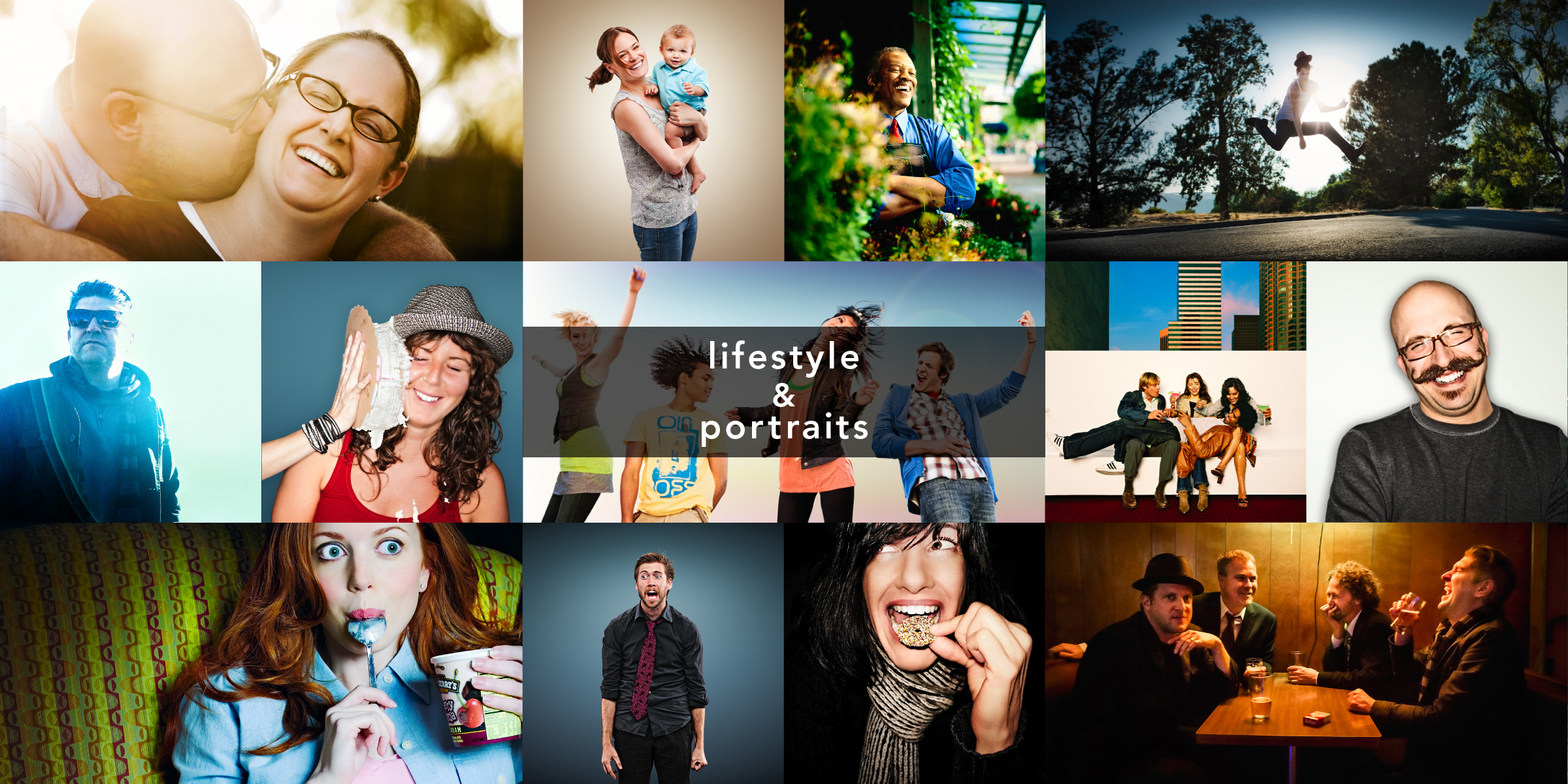 slide_as_grid_of_images-lifestyle_and_portraits_10