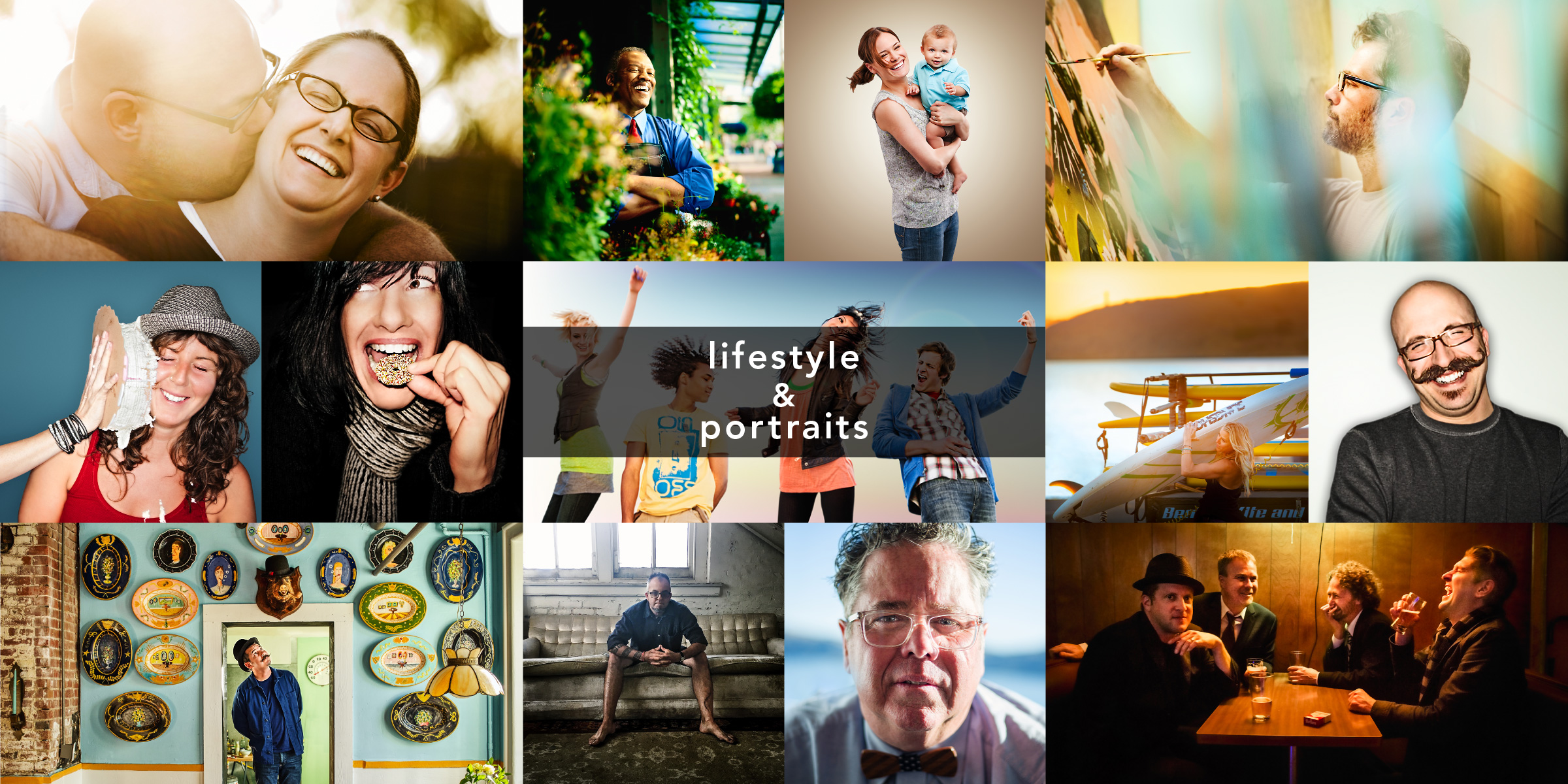 slide_as_grid_of_images-lifestyle_and_portraits_11