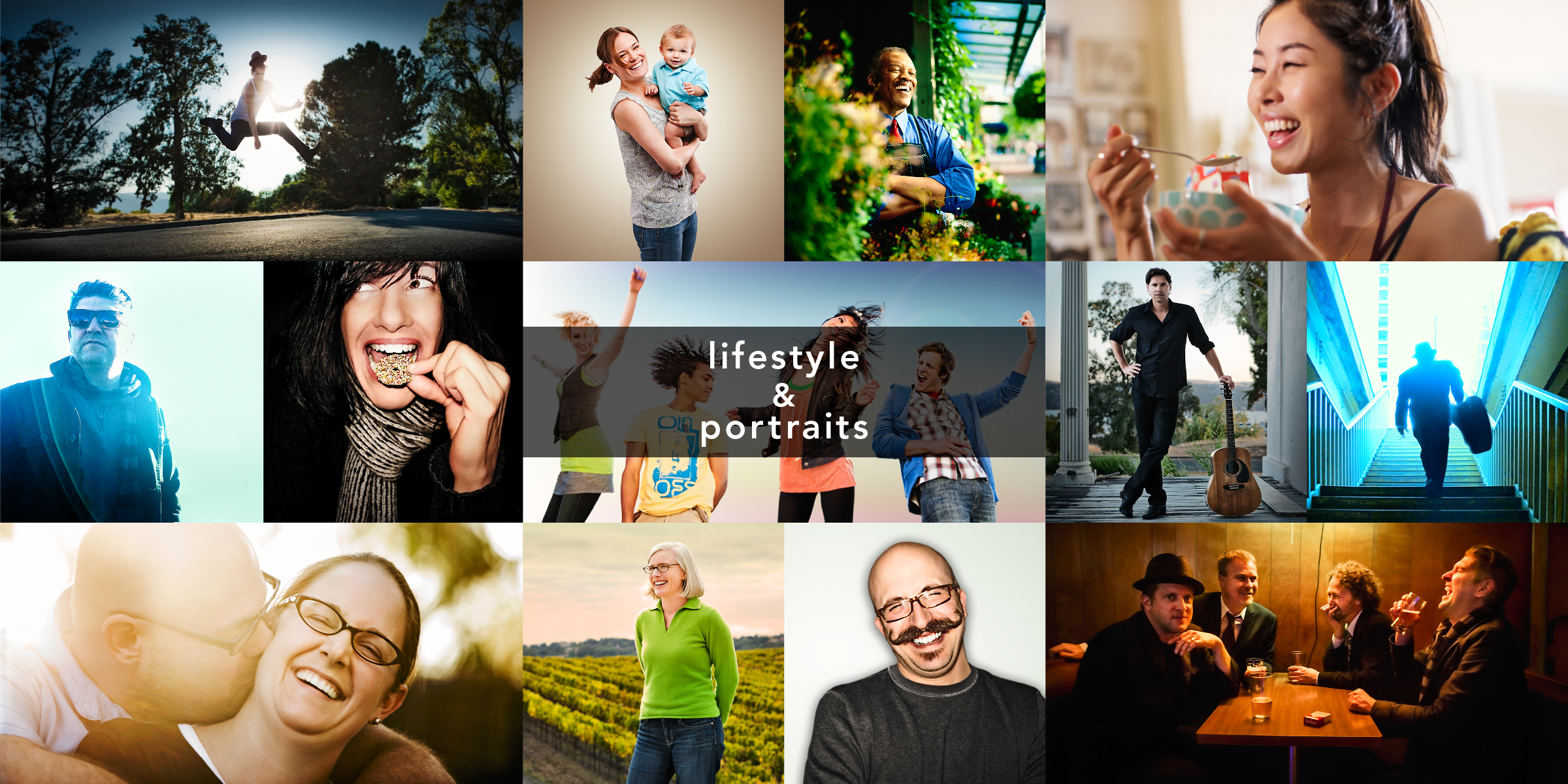 z_slide_as_grid_of_images-lifestyle_and_portraits_04_ssp1
